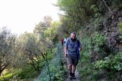 Alassio Marina Andora 30 aprile 2017
