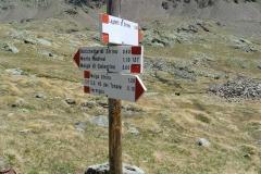Laghetti di Strino (2578m) (11)