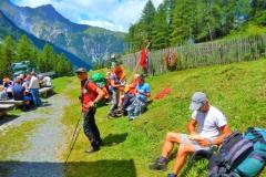 Val d'Uina (2170m)- Val Slingia (1738 (13)