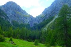 Val d'Uina (2170m)- Val Slingia (1738 (15)