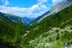 Val d'Uina (2170m)- Val Slingia (1738 (16)