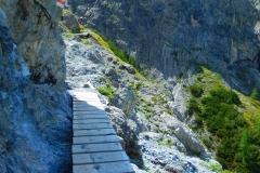 Val d'Uina (2170m)- Val Slingia (1738 (17)