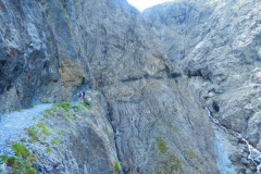 Val d'Uina (2170m)- Val Slingia (1738 (19)