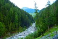 Val d'Uina (2170m)- Val Slingia (1738 (4)