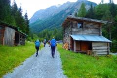 Val d'Uina (2170m)- Val Slingia (1738 (6)