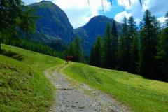 Val d'Uina (2170m)- Val Slingia (1738 (8)