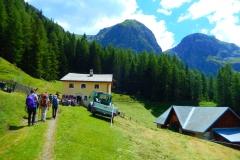 Val d'Uina (2170m)- Val Slingia (1738 (9)