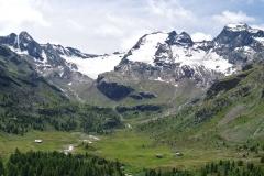 Passo Val Viola (2367m) e Rifugio Viola (2314m) (19)