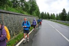 Passo Val Viola (2367m) e Rifugio Viola (2314m) (3)