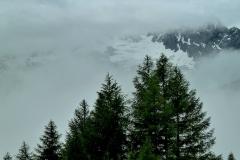 Passo Val Viola (2367m) e Rifugio Viola (2314m) (4)