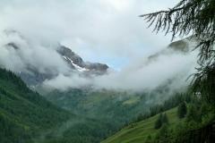 Passo Val Viola (2367m) e Rifugio Viola (2314m) (6)