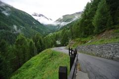 Passo Val Viola (2367m) e Rifugio Viola (2314m) (8)