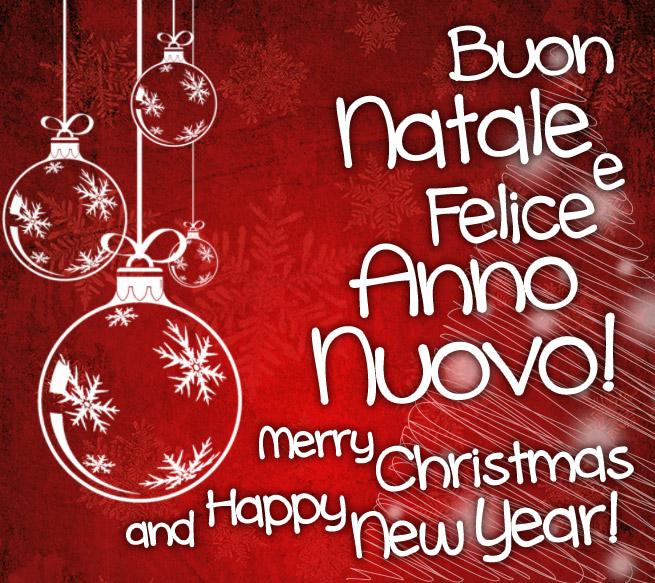 Scambio Auguri Di Natale.Mercoledi 21 Dicembre 2016 Ore 20 45 Serata Di Fine Anno E Scambio Auguri Di Natale Cai Mariano Comense