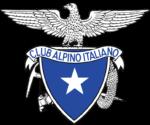 CAI MARIANO COMENSE